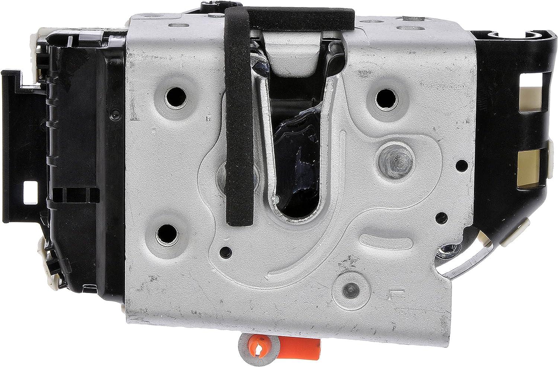 DORMAN DOOR LOCK ACTUATOR FRONT DRIV LEFT SIDE NEW LH HAND 931-401
