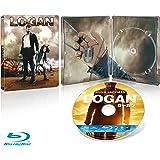 【Amazon.co.jp限定】LOGAN/ローガン ブルーレイ版スチールブック仕様 [Blu-ray]