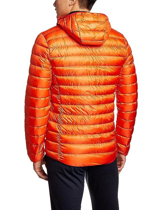 ODLO m jacket primaloft intense, Odlo Jacket Insulated Air