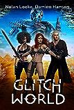 Glitchworld