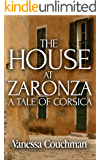 The House at Zaronza