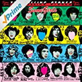 Some Girls (Deluxe Version)