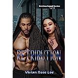 Retribution (The Brotherhood Series Book 7)