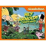 Hey Arnold: The Jungle Movie  Season 1