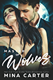 Master of Wolves (Shadow Cities Book 1)
