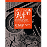 Mastering Elliott Wave: Presenting: Presenting the Neely Method - The First Scientific Objective Approach to Market…