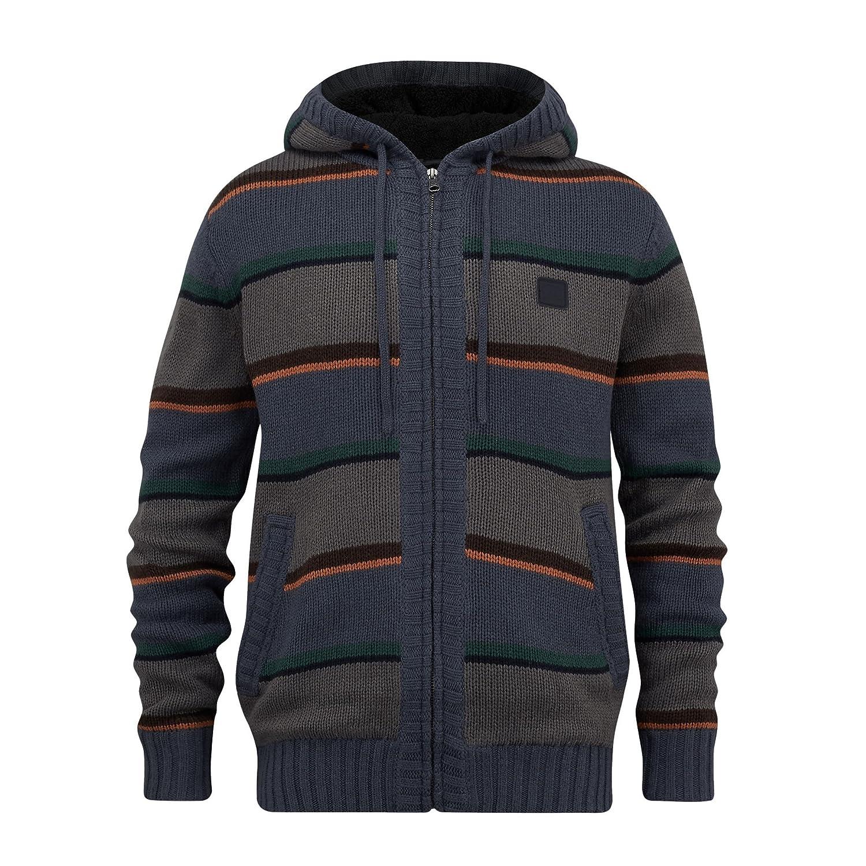 Jacket Men Animal Wettan Jacket