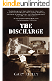 The Discharge (Private Palmer Book 3)