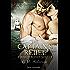 The Captain's Rebel (Irish Heroines)