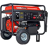 Durostar DS4000WGE, RED