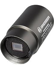 Bresser Full HD Deep-Sky Camera - Green