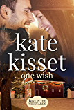 One Wish: A sweet but not entirely wholesome romantic comedy
