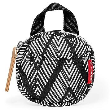 Amazon.com: Skip Hop Chupete bolsillo, Zig Zag – Zebra: Baby