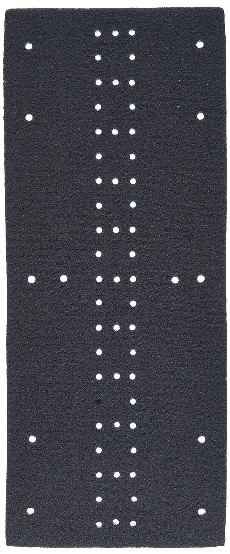 Miller 770249 Headband Fabric Miller Electric Mfg. Co. 1593591