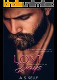 Lost Days (Four Days Vol. 4)