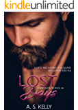 Lost Days (Four Days Vol. 4)