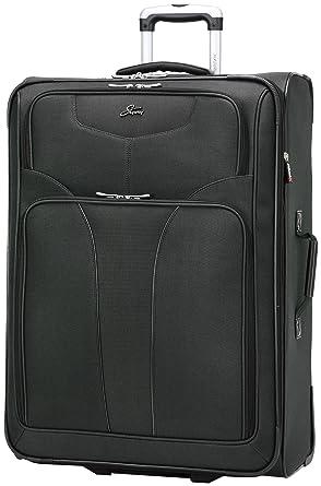 Amazon.com   Skyway Luggage Sigma 4 28-Inch 2 Wheel Expandable ...