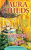 Scorched Eggs