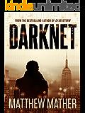 Darknet (Cyber Series Book 2)