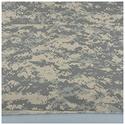 Page navigation camouflage fabric suppliers