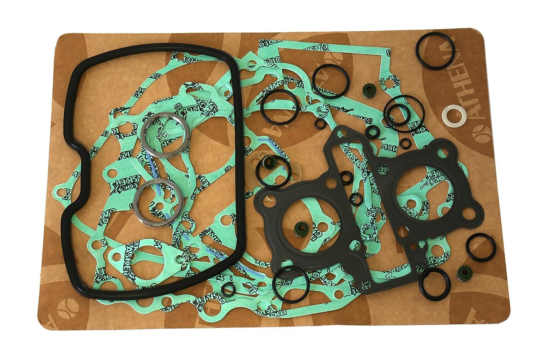 Athena P400210850127 Joint Moteur Kit
