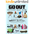 GO OUT特別編集 OUTDOOR GEAR BOOK Vol.3
