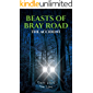 Beasts of Bray Road: The Accident (Beasts of Bray Road Book 1)