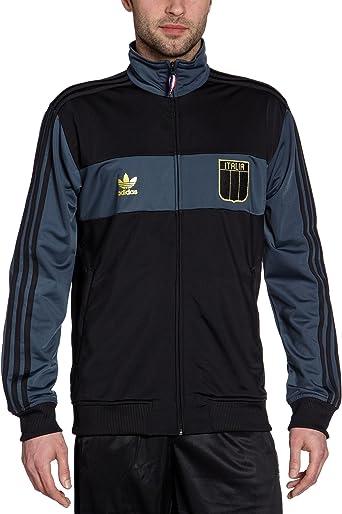 Adidas Originals Colorado Italia