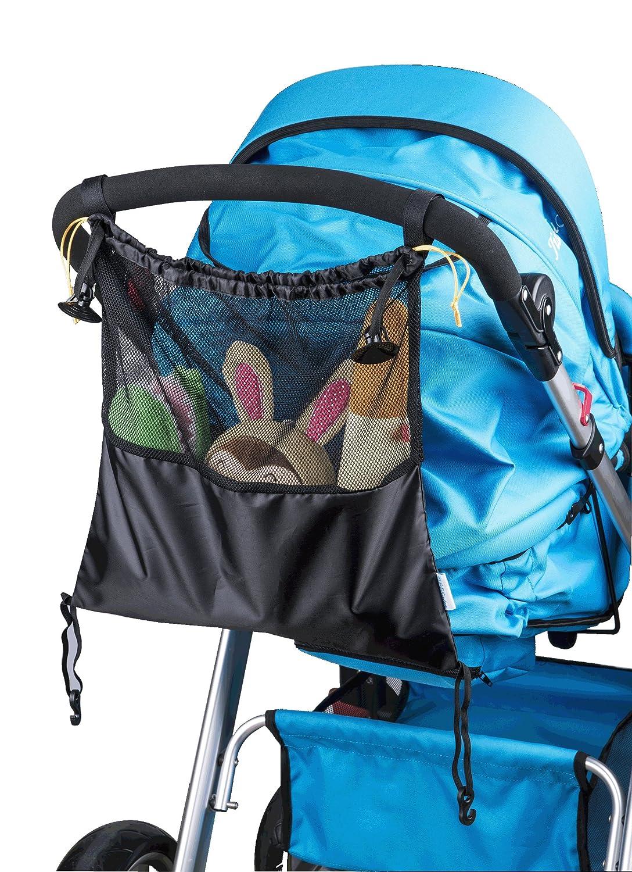Altabebe Kinderwagentasche AL1005
