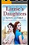 Lizzie's Daughters (The Workshop Girls)