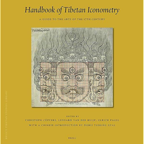 PandaHall 1 Box /Über 120 st/ücke Tibetischen Stil Legierung Pine Cone Anh/änger Natur Muttern Charme Bleifrei f/ür DIY Schmuck Machen zubeh/ör