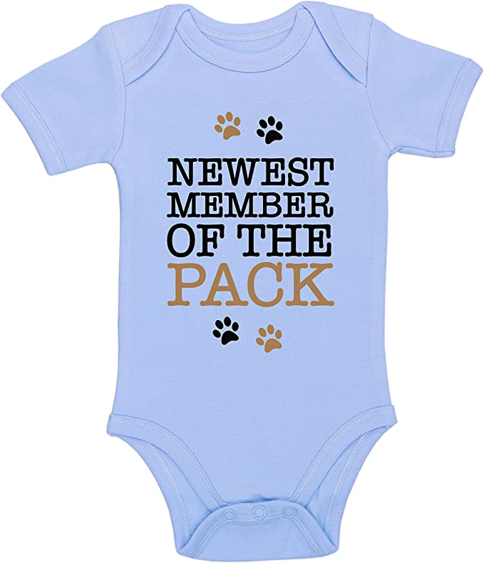 Pack of 3 Name It Baby Shaping Bodysuit