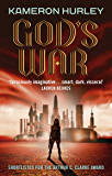 God's War: Bel Dame Apocrypha Book 1 (English Edition)