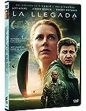 La Llegada [DVD]