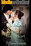 Lord Black Heart (Secrets & Scandals Book 4)