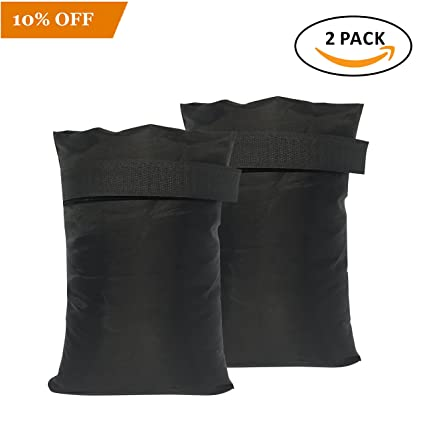 Amazon.com : Outdoor Winter Faucet Cover Freeze Protection Socks ...