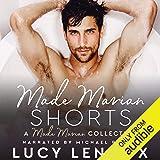 Made Marian Shorts