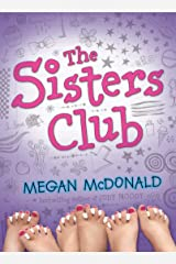 The Sisters Club Paperback