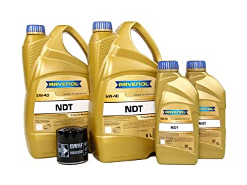 91 f250 diesel oil change