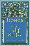 Honor: A Novel