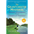 Sidney Chambers and The Dangers of Temptation (Grantchester Mysteries Book 5)