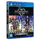 Kingdom Hearts - HD 1.5 + 2.5 Remix - PlayStation 4