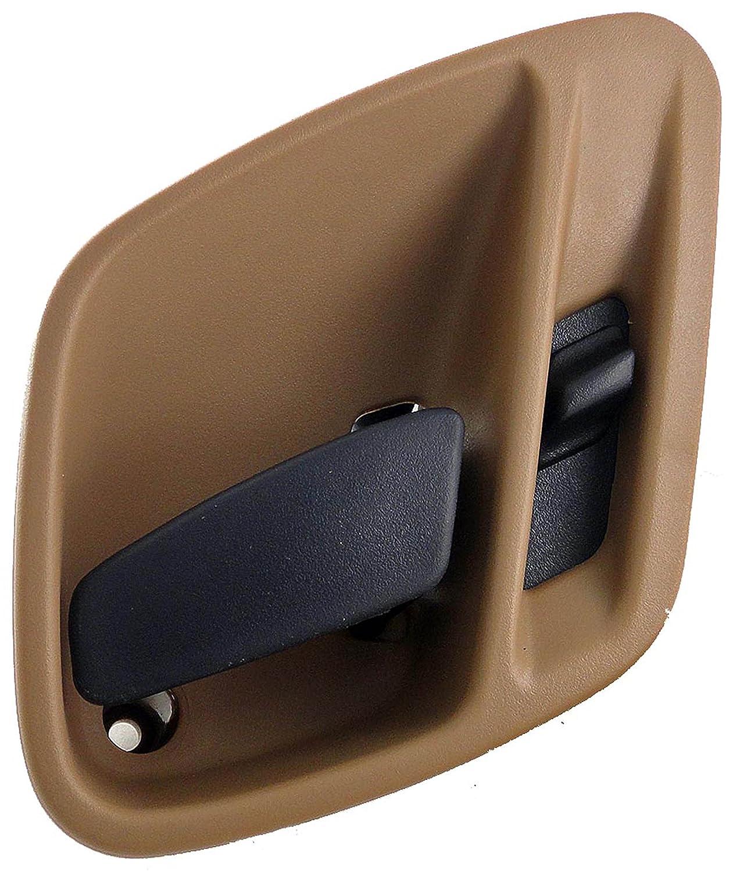Pro Braking PBF7212-YEL-BLA Front Braided Brake Line Yellow Hose /& Stainless Black Banjos