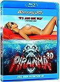 Piranha 3D (2010) [3D Blu-ray]