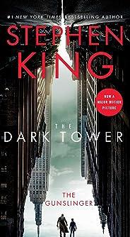 The Dark Tower I (MTI): The Gunslinger (Volume 1)