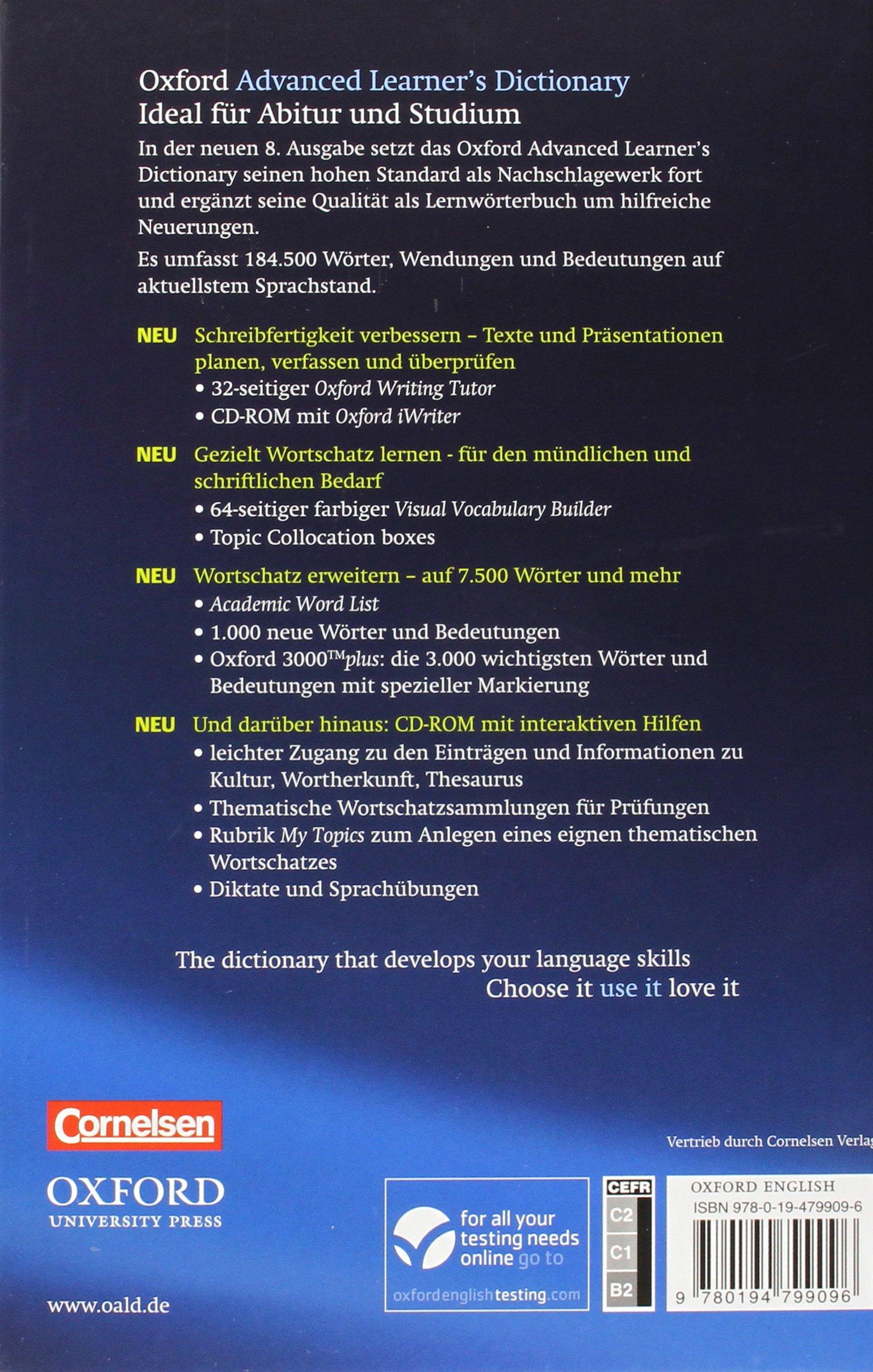Berühmt Tutor Setzt Proben Fort Fotos - Entry Level Resume Vorlagen ...