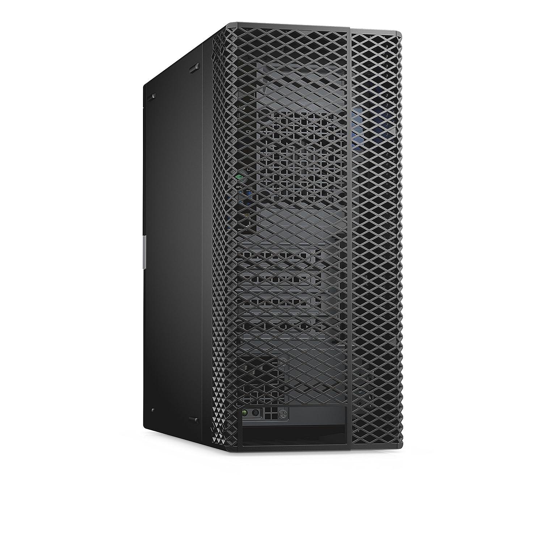 29adf5dffc6a02 Dell Optiplex 7050 MT (Intel Core i7 7700 4GB 1TB), Black  Amazon.in ...