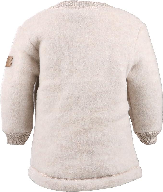 Woll Baby Sweat Accessoires Shirt Et Vêtements Bébé Line Mixte Mikk wgEq5Rn