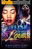 A Brand New Hood Love