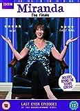 Miranda - The Finale [DVD]